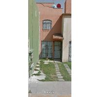 Foto de casa en condominio en venta en, cofradía de san miguel, cuautitlán izcalli, estado de méxico, 2309118 no 01