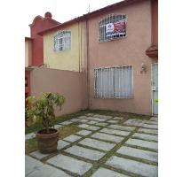 Foto de casa en venta en  , cofradía de san miguel, cuautitlán izcalli, méxico, 2533794 No. 01