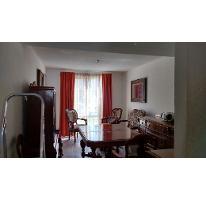 Foto de casa en venta en  , cofradía de san miguel, cuautitlán izcalli, méxico, 2804113 No. 01