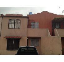 Foto de casa en venta en  , cofradía de san miguel, cuautitlán izcalli, méxico, 2884586 No. 01