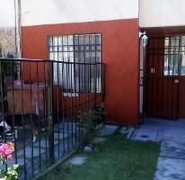 Foto de casa en venta en  , cofradía de san miguel, cuautitlán izcalli, méxico, 0 No. 01