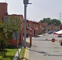 Foto de casa en venta en, cofradía ii, cuautitlán izcalli, estado de méxico, 707501 no 01