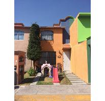 Foto de departamento en venta en, arboledas de san carlos, ecatepec de morelos, estado de méxico, 1336395 no 01