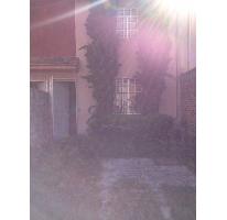 Foto de casa en venta en  , cofradía ii, cuautitlán izcalli, méxico, 2319590 No. 01