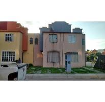 Foto de casa en venta en, cofradía ii, cuautitlán izcalli, estado de méxico, 2377478 no 01