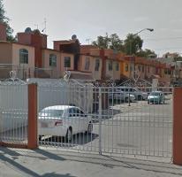 Foto de casa en venta en  , cofradía ii, cuautitlán izcalli, méxico, 2719115 No. 01