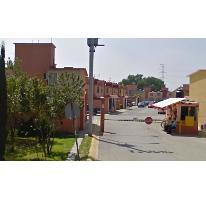 Foto de casa en venta en  , cofradía ii, cuautitlán izcalli, méxico, 2721345 No. 01