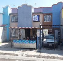Foto de casa en venta en  , cofradía ii, cuautitlán izcalli, méxico, 2790467 No. 01
