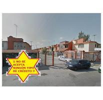 Foto de casa en venta en  , cofradía ii, cuautitlán izcalli, méxico, 2921209 No. 01