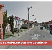 Foto de casa en venta en  , cofradía ii, cuautitlán izcalli, méxico, 3000793 No. 01