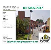 Foto de casa en venta en  , cofradía ii, cuautitlán izcalli, méxico, 510805 No. 01