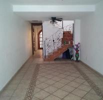 Foto de casa en venta en cofradía san miguel 1 14, cofradía de san miguel, cuautitlán izcalli, méxico, 0 No. 01