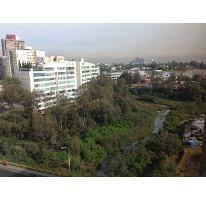 Foto de departamento en renta en cofre de perote 0, lomas de chapultepec i sección, miguel hidalgo, distrito federal, 2850447 No. 01