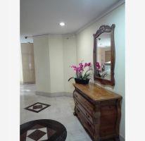Foto de departamento en renta en cofre de perote 1, reforma social, miguel hidalgo, df, 2163872 no 01