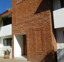 Foto de casa en venta en cofre de perote 243, lomas 4a sección, san luis potosí, san luis potosí, 616425 no 01