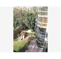 Foto de departamento en renta en cofre de perote/ 3 hermosos deptos. amueblados en renta 0, lomas de chapultepec ii sección, miguel hidalgo, distrito federal, 2863176 No. 01