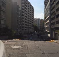 Foto de departamento en renta en cofre de perote , lomas de chapultepec ii sección, miguel hidalgo, distrito federal, 0 No. 01