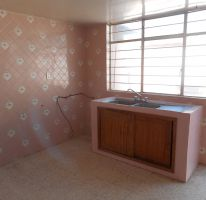Foto de casa en venta en cohuatepec, praderas de tecuac, texcoco, estado de méxico, 2076247 no 01