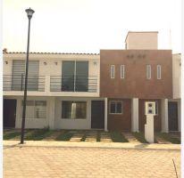 Foto de casa en venta en col bugambilias 1, bugambilias, amozoc, puebla, 2193205 no 01