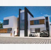 Foto de casa en venta en col el barreal, el barreal, san andrés cholula, puebla, 2220826 no 01