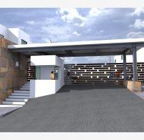 Foto de casa en venta en col los laguitos, los tucanes, tuxtla gutiérrez, chiapas, 1571666 no 01