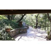 Foto de casa en venta en  , cola de caballo, santiago, nuevo león, 1380969 No. 01