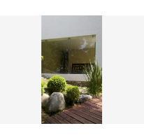 Foto de casa en venta en  , cola de caballo, santiago, nuevo león, 1708760 No. 01