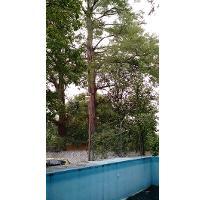 Foto de rancho en venta en  , cola de caballo, santiago, nuevo león, 2716317 No. 01