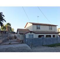 Foto de casa en venta en  , colas del matamoros, tijuana, baja california, 2769712 No. 01