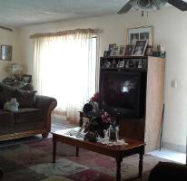 Foto de casa en venta en  , colas del matamoros, tijuana, baja california, 3619858 No. 07