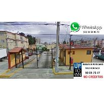 Foto de casa en venta en  , valle esmeralda, cuautitlán izcalli, méxico, 2868789 No. 01