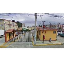 Foto de casa en venta en  , valle esmeralda, cuautitlán izcalli, méxico, 2872516 No. 01