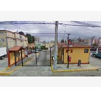Foto de casa en venta en  , valle esmeralda, cuautitlán izcalli, méxico, 2916561 No. 01