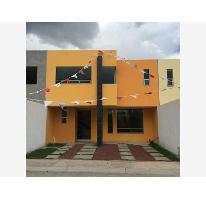 Foto de casa en venta en  00, san antonio el desmonte, pachuca de soto, hidalgo, 2862669 No. 01
