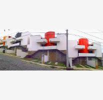 Foto de casa en venta en colegio preparatorio 10, lucas martín, xalapa, veracruz de ignacio de la llave, 1651734 No. 01