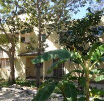 Foto de casa en venta en, colegios, benito juárez, quintana roo, 1065239 no 01