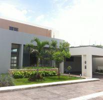 Foto de casa en condominio en venta en, colegios, benito juárez, quintana roo, 1861492 no 01