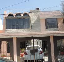 Foto de casa en venta en colibri 1, las arboledas, atizapán de zaragoza, méxico, 0 No. 01
