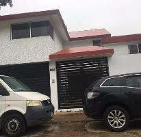 Foto de casa en venta en colibri 204 fraccionamiento la ceiba , villahermosa centro, centro, tabasco, 3195975 No. 01