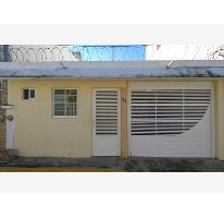 Foto de casa en venta en colibrí 54, laguna real, veracruz, veracruz de ignacio de la llave, 2550883 No. 01
