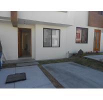 Foto de casa en renta en colibri 9 condominio el canto , desarrollo habitacional zibata, el marqués, querétaro, 1702528 No. 02