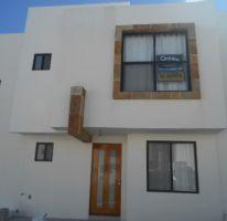 Foto de casa en renta en colibri 9, desarrollo habitacional zibata, el marqués, querétaro, 1702528 no 01