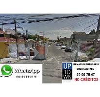Foto de departamento en venta en  , rinconada de aragón, ecatepec de morelos, méxico, 2800468 No. 01