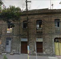 Foto de terreno habitacional en venta en colima 11,13,15,17, roma sur, cuauhtémoc, df, 2201182 no 01