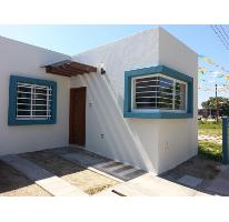 Foto de casa en venta en colima 123, del mar, manzanillo, colima, 2783139 No. 01