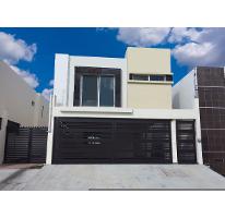 Foto de casa en renta en colima 309, unidad nacional, ciudad madero, tamaulipas, 2760327 No. 01
