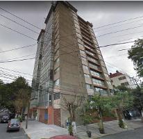 Foto de departamento en venta en colima 415, roma norte, cuauhtémoc, distrito federal, 0 No. 01