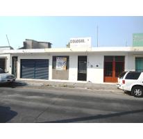 Foto de casa en venta en, colima centro, colima, colima, 1956262 no 01