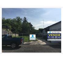 Foto de terreno habitacional en venta en, colima centro, colima, colima, 2048524 no 01