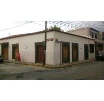Propiedad similar 2519866 en Colima Centro.
